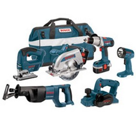 Bosch20Reconditioned20Tools20tool.jpg
